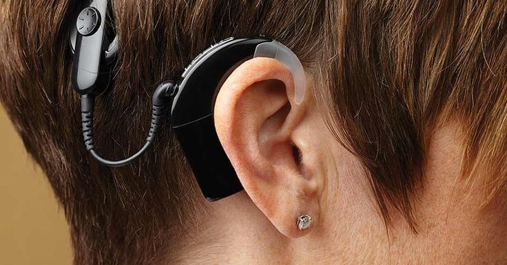 Hearing Diagnostic Devices