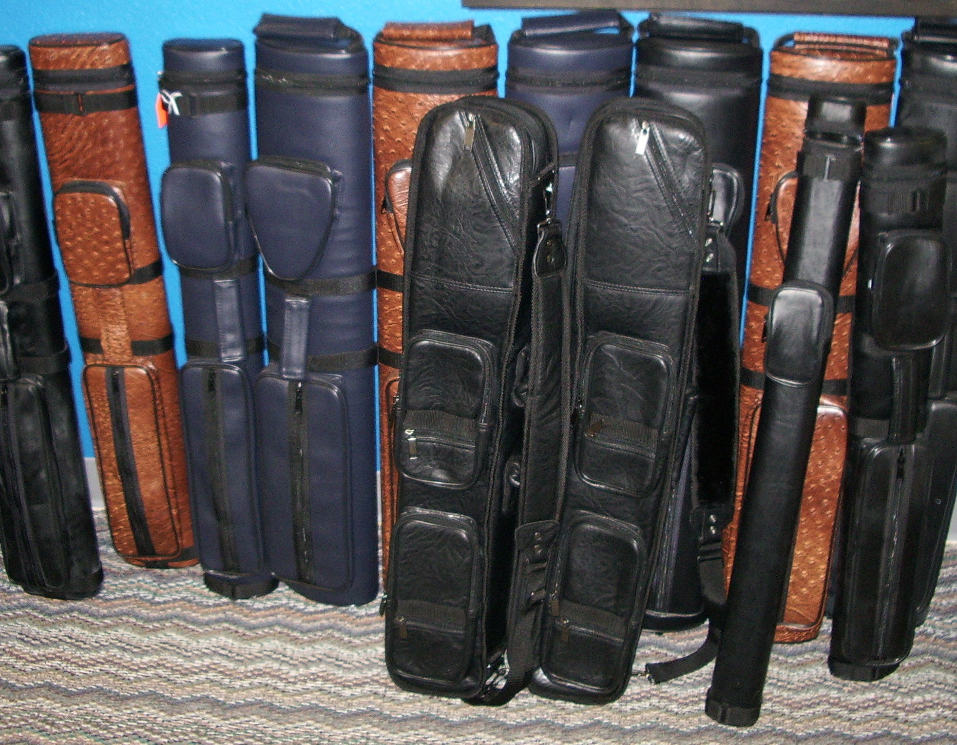 Mobile Protective Cases Market in 360MarketUpdates.com