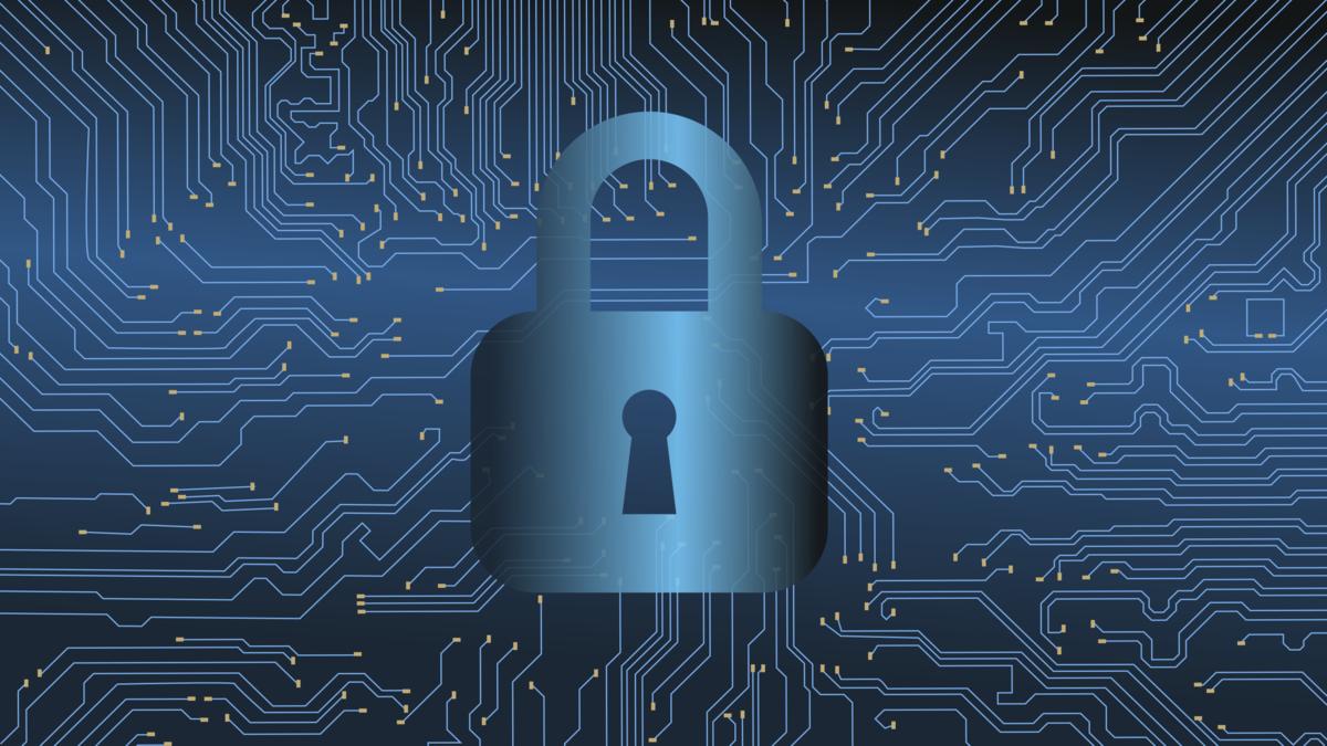 Education Data Security