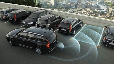 advanced driver assistance systems (ADAS) market