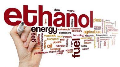 bioethnol market