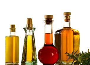 Fats & Oils Market
