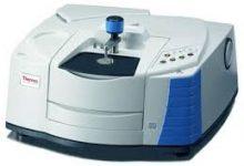 FTIR Spectrometer Market