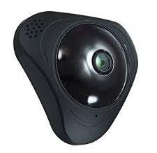 Global 360 Degree Panoramic Camera Market