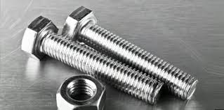 Global Earthmoving Fasteners Market Overview 2018