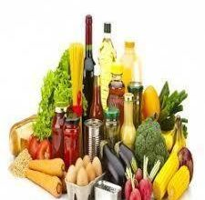 Food and Beverage Flavors Market