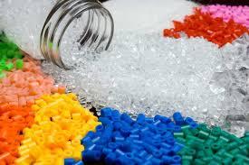 Global Plastic Additives Market 2018