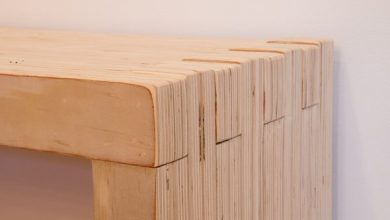global plywood market