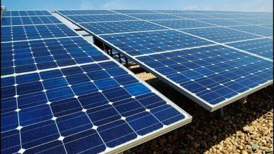 global solar mounting system market