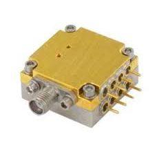 Global Voltage Controlled Crystal Oscillator Market