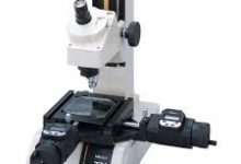 Measuring Microscope Market