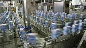 Packaging Automation Market