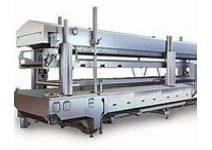 Primary Food Processing Machinery (PFPM) Market