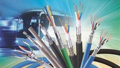Railway Cables Market
