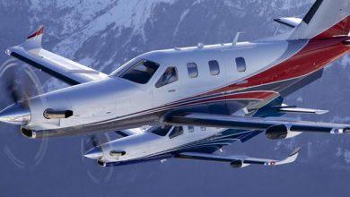 aircraft flight control systems market