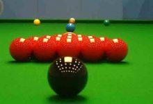 Billiards and Snooker Equipment