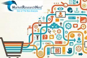 Consumer Goods Market Research Nest Report