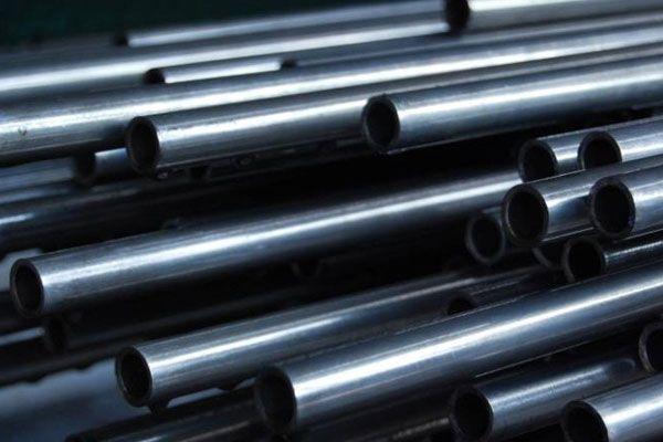 corrosion resistant alloy market
