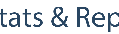 Vehicle Surveillance Radar Market, Vehicle Surveillance Radar Market Trends, Vehicle Surveillance Radar Market Analysis, Vehicle Surveillance Radar Market Size, Vehicle Surveillance Radar Market Share, Vehicle Surveillance Radar Market Industry, Vehicle Surveillance Radar Market Growth, Vehicle Surveillance Radar Market News, Vehicle Surveillance Radar Market Research, Vehicle Surveillance Radar Market Size, Vehicle Surveillance Radar Market Forecast, Vehicle Surveillance Radar Market CAGR, Vehicle Surveillance Radar Market Million, Vehicle Surveillance Radar Market Billion, Vehicle Surveillance Radar Market Companies, Vehicle Surveillance Radar Market Sales, Vehicle Surveillance Radar Market Demand, Vehicle Surveillance Radar Market Opportunities, Vehicle Surveillance Radar Market Segments, Vehicle Surveillance Radar Market Scope, Vehicle Surveillance Radar Market Overview, Vehicle Surveillance Radar Market SWOT Analysis, Vehicle Surveillance Radar Market Revenue, Vehicle Surveillance Radar Market Key Players, Vehicle Surveillance Radar Market Gross Margin, Vehicle Surveillance Radar Market Insights