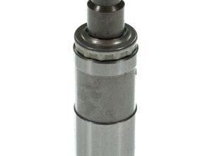 global automotive valve lifter market