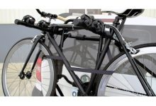 Global Bike Car Rack Market