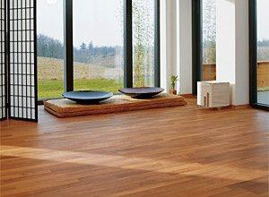 global cork flooring market