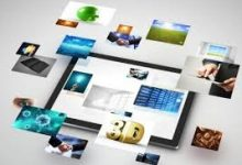 Global Digital Content Market