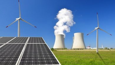 Global Distributed Power Generation Systems Market