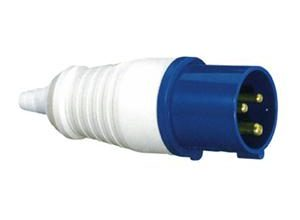 Global Industrial Plugs and Sockets Market