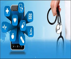 Global mHealth (Mobile Healthcare) Ecosystem Market