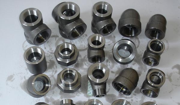 global nickel steel market