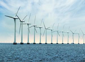global wind turbine pitch system market