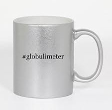 Globulimeter