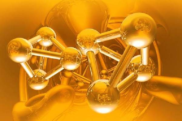 gold nanoparticles market