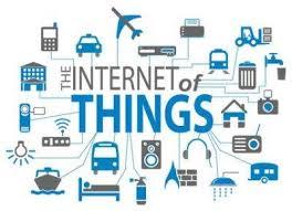 Internet Of Things (IoT) Platforms Market