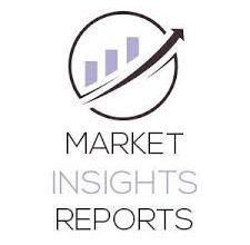 Market Insights Reports