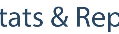 POS Terminals Market, POS Terminals Market Trends, POS Terminals Market Analysis, POS Terminals Market Size, POS Terminals Market Share, POS Terminals Market Industry, POS Terminals Market Growth, POS Terminals Market News, POS Terminals Market Research, POS Terminals Market Size, POS Terminals Market Forecast, POS Terminals Market CAGR, POS Terminals Market Million, POS Terminals Market Billion, POS Terminals Market Companies, POS Terminals Market Sales, POS Terminals Market Demand, POS Terminals Market Opportunities, POS Terminals Market Segments, POS Terminals Market Scope, POS Terminals Market Overview, POS Terminals Market SWOT Analysis, POS Terminals Market Revenue, POS Terminals Market Key Players, POS Terminals Market Gross Margin, POS Terminals Market Insights