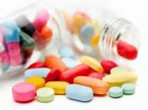 Urological Cancer Drugs Market