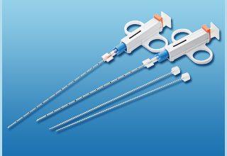 Biopsy Needles