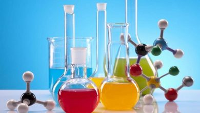 Global Metal Cleaning Chemicals Market
