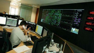 demand response management systems market