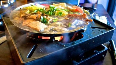Global and China Commercial Heated Food Merchandising Market