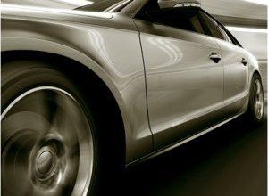 Global Automotive Acoustic Materials Market Study 2018