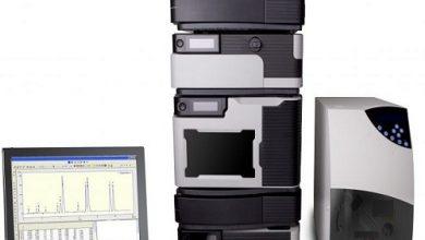 Global Liquid Chromatography Detectors Market