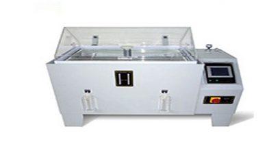 Global Salt Spray Test Machines Market