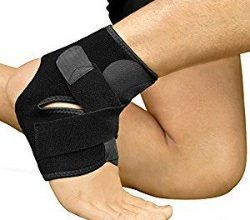 Sports Injury Prevention Equipment Market