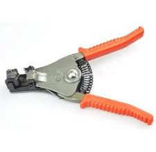 Tool Wire Cutters Market