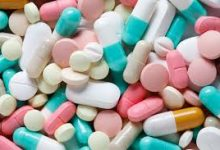 Anti-Depressant Market