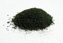 Chromium Polynicotinate