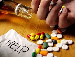 Chronic Idiopathic Constipation (CIC) Drugs Market